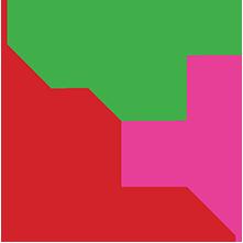 vierkant-over-ons-congres-redactie